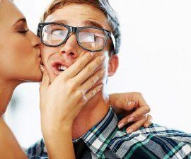 astuce relation amoureuse