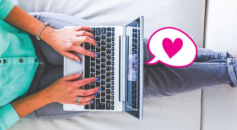 sites de rencontre amoureuse service rencontre gratuit